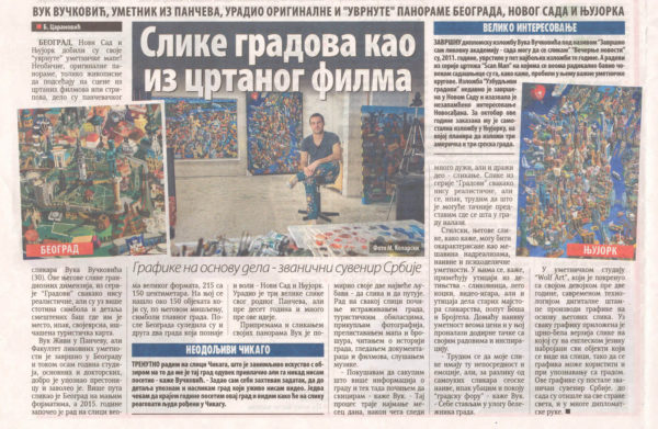 vuk-vuckovic-intervju-vecernje-novosti